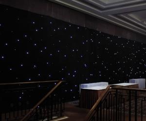 Starcloths